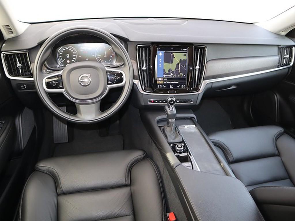 Volvo V90 Cross Country D5 AWD Automatik