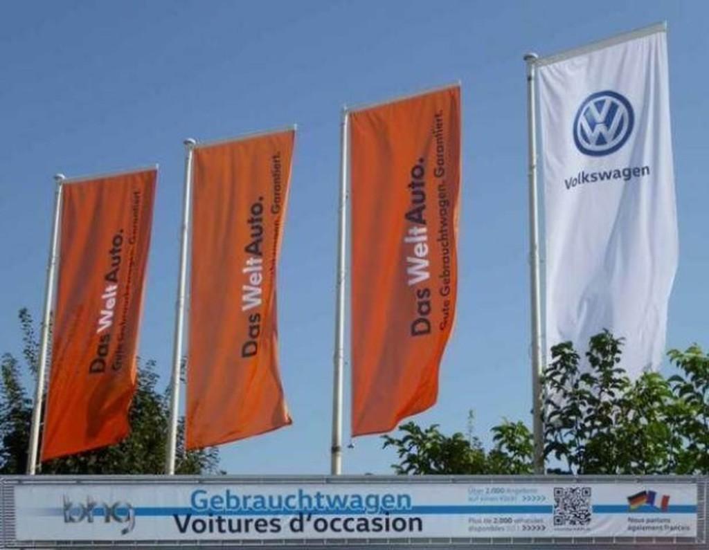 Opel Astra 1.4 Turbo Sports Tourer Start?Stop ENERGY