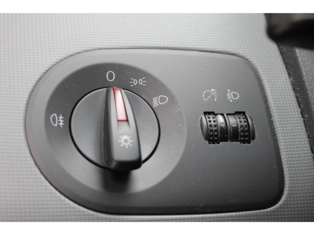 Seat Ibiza ST Reference HUAU neu 2 Hand