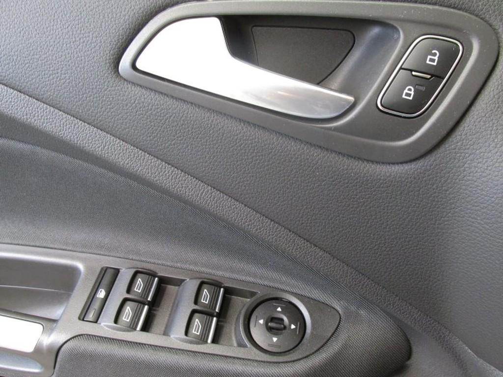 Ford C-Max Sport #Automatik # # #