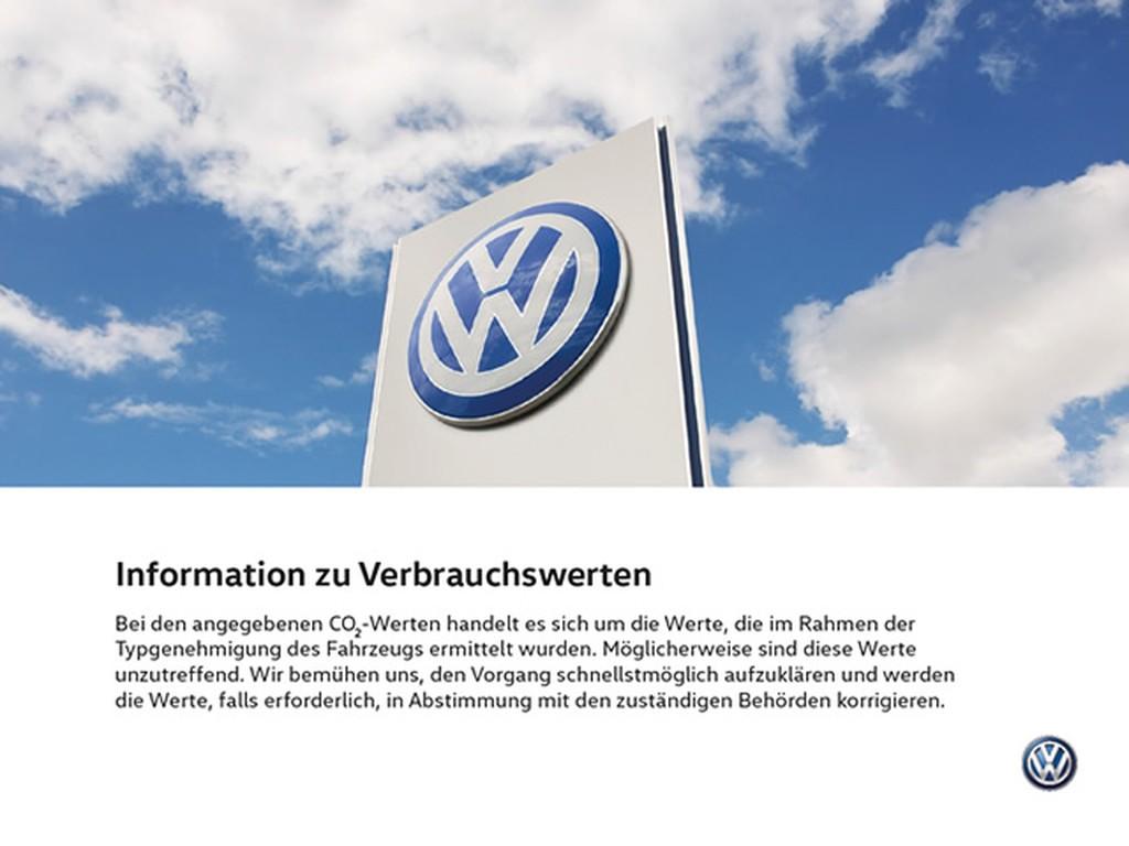 Volkswagen Golf Sportsvan JOIN UPE 29000 EUR Gar-10 23