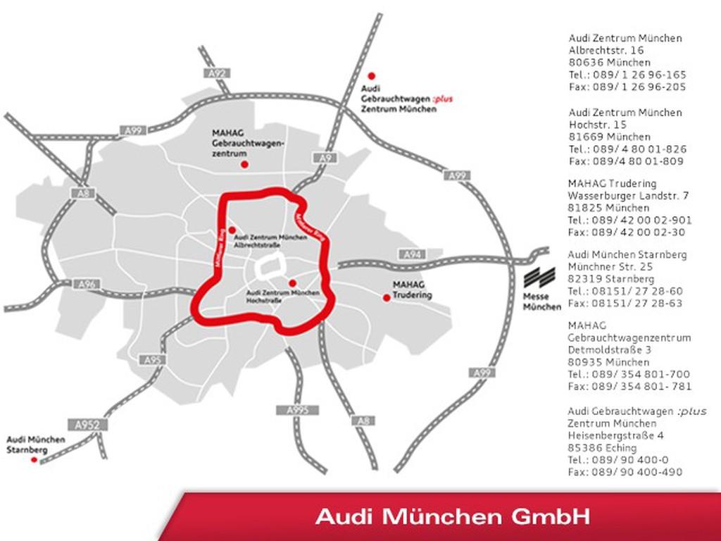 Audi TT 2.0 TDI qu Coupé S line S