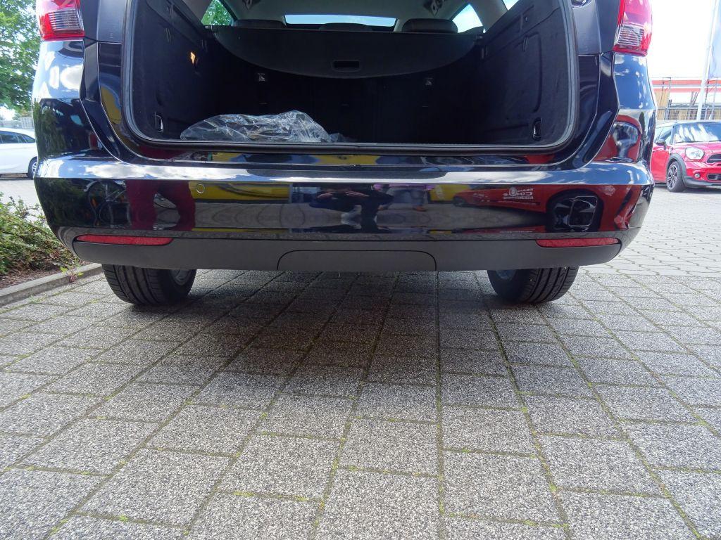 Opel Astra 1.4 ST Innovation
