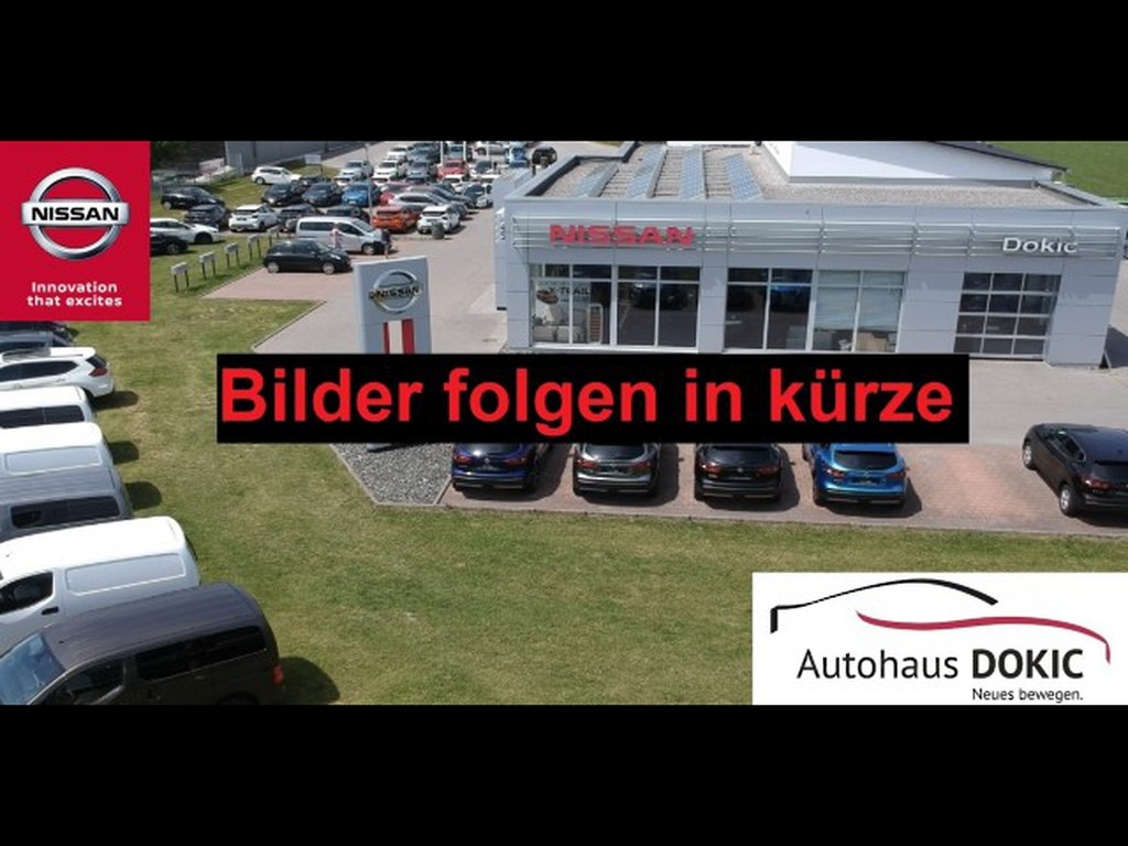 Ford Ka 1.2 Ambiente 69PS Issofix Protection System