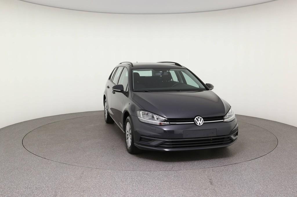Volkswagen Golf Variant 1.0 TSI Trendline 81kW