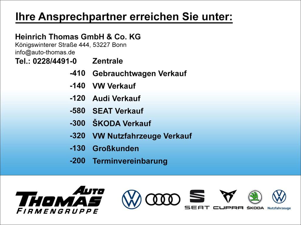 """Volkswagen Golf Sportsvan 2.0 TDI """"Comfortline"""""""
