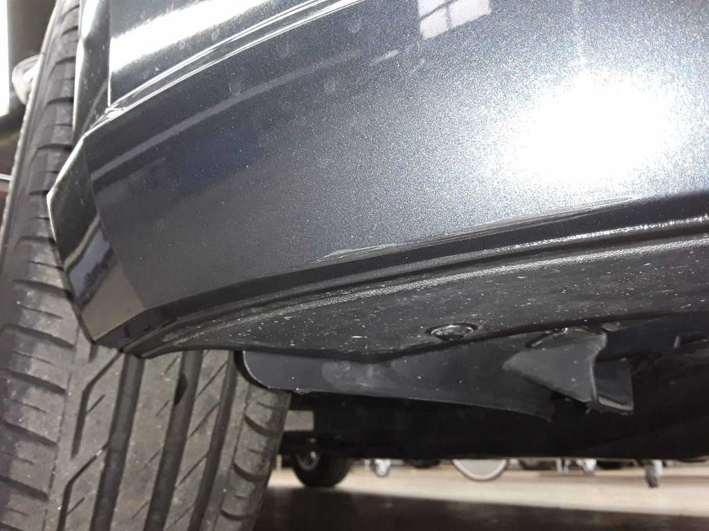 Seat Ibiza 1.6 TDI Style 59kW