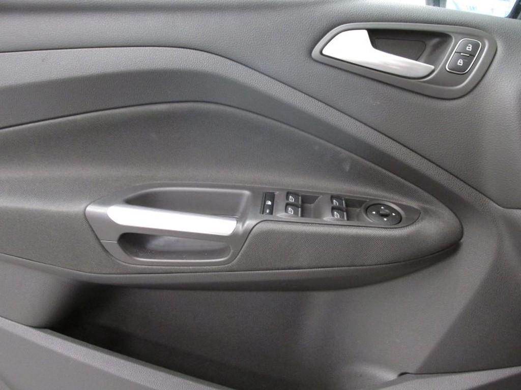 Ford C-Max Sport #Automatik # # ##