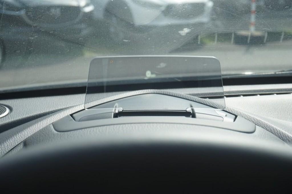Mazda 2 1.5 SKY-G 90 MHybrid EU6d Edition100