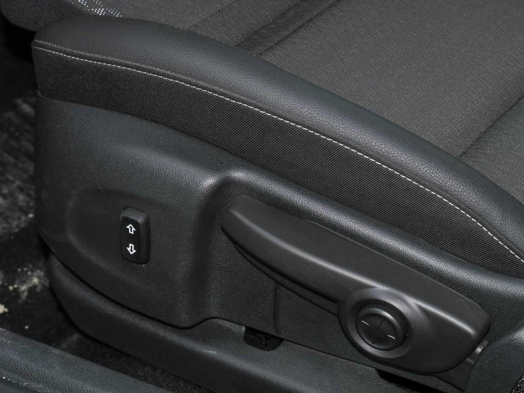 Opel Astra Sports Tourer Innovation 6 Jahre Qualitätsversprechen