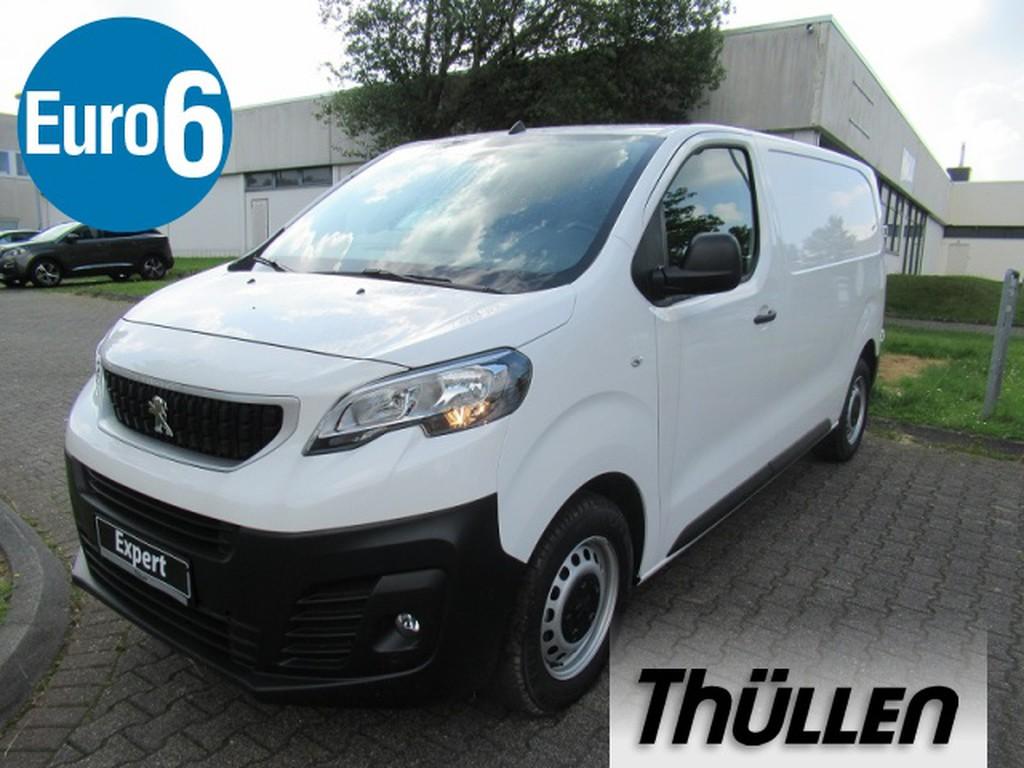 Peugeot Expert L2 Avantage Ed 120