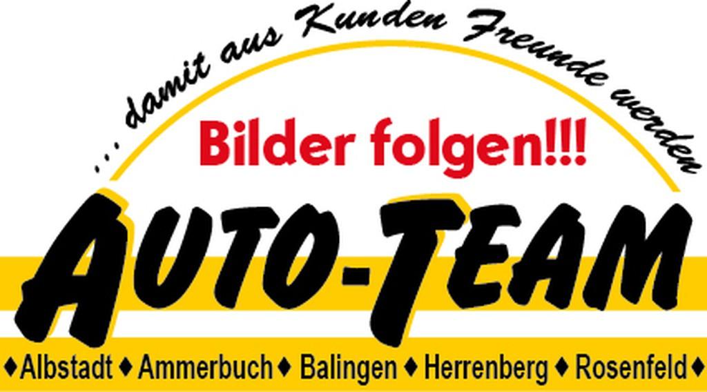 Opel Astra 1.2 Turbo Sports Tourer Dynamic