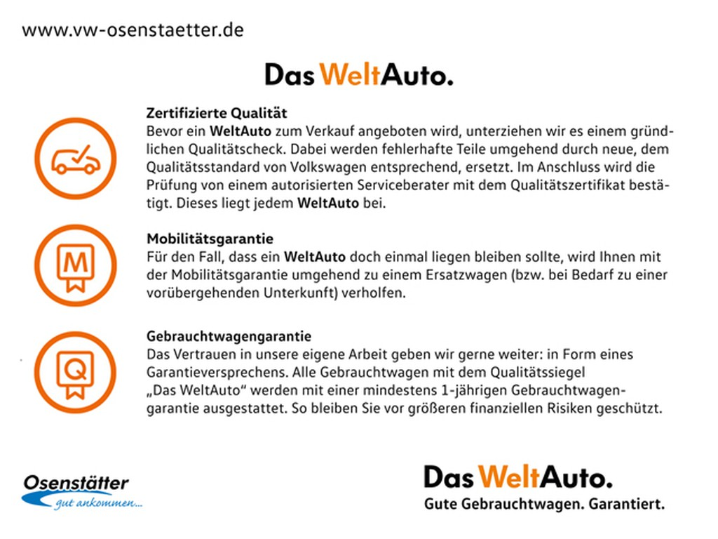 Volkswagen T5 California 2.0 TDI Comfortline Std Hzg