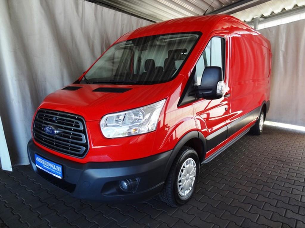 Ford Transit 2.2 l Trend FT310L3H2