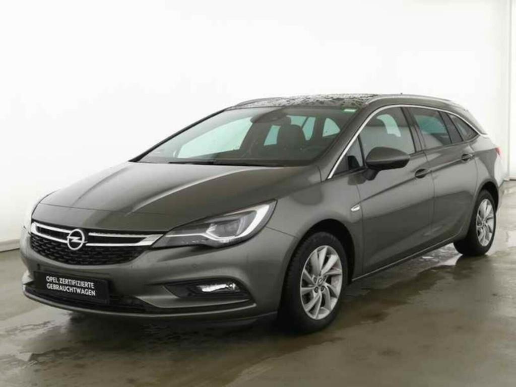 Opel Astra 1.6 K ST Innov