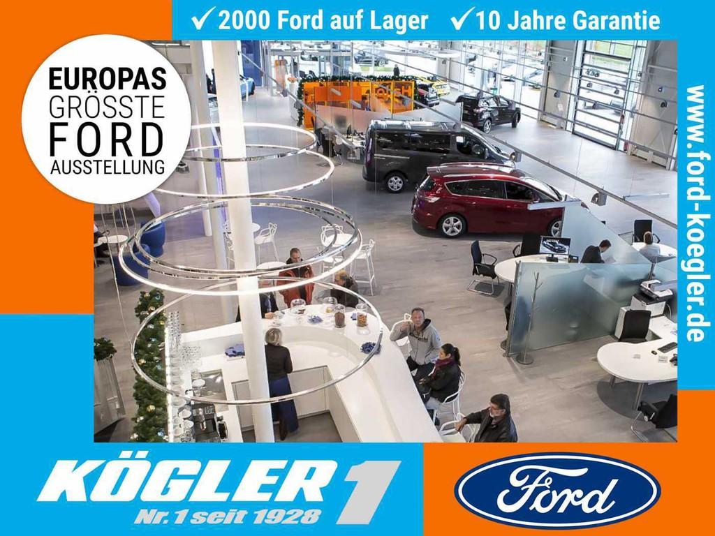 Opel Antara 2.0 Design Edition