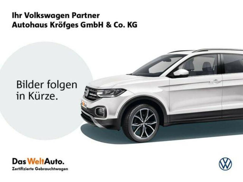 Volkswagen Tiguan 2.0 L Life TDI (EURO 6d)