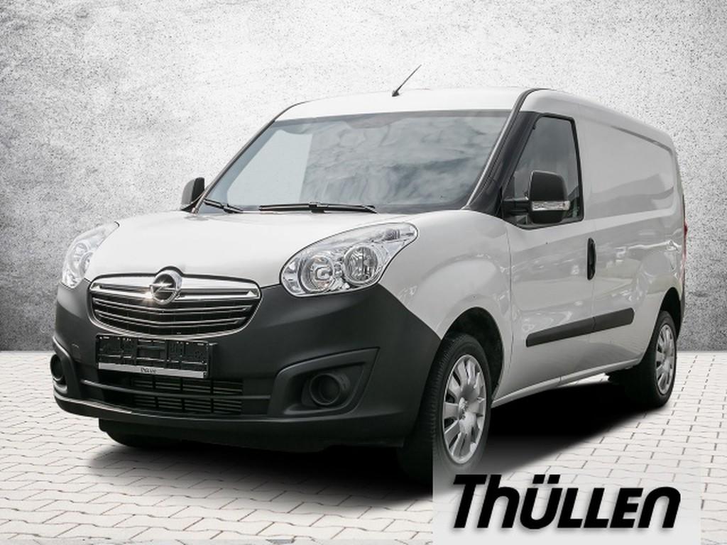 Opel Combo 1.3 KAWA L1 Selection