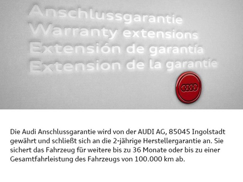 Audi A6 Allroad 3.0 TDI quattro 50