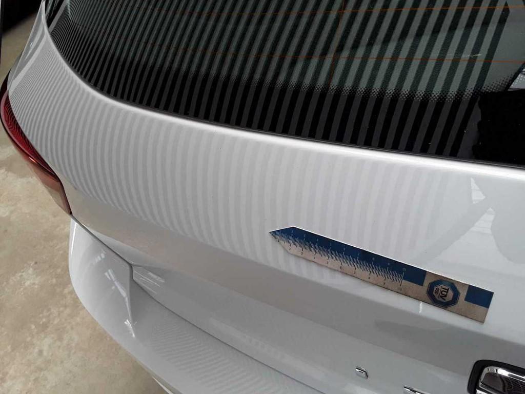 Seat Ibiza 1.0 MPI Style 55kW
