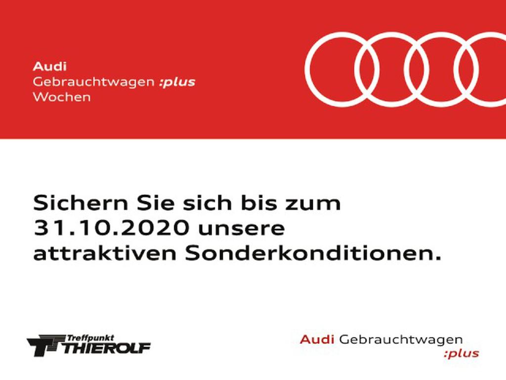 Audi A5 3.0 TDI quattro Sportback 3x S line