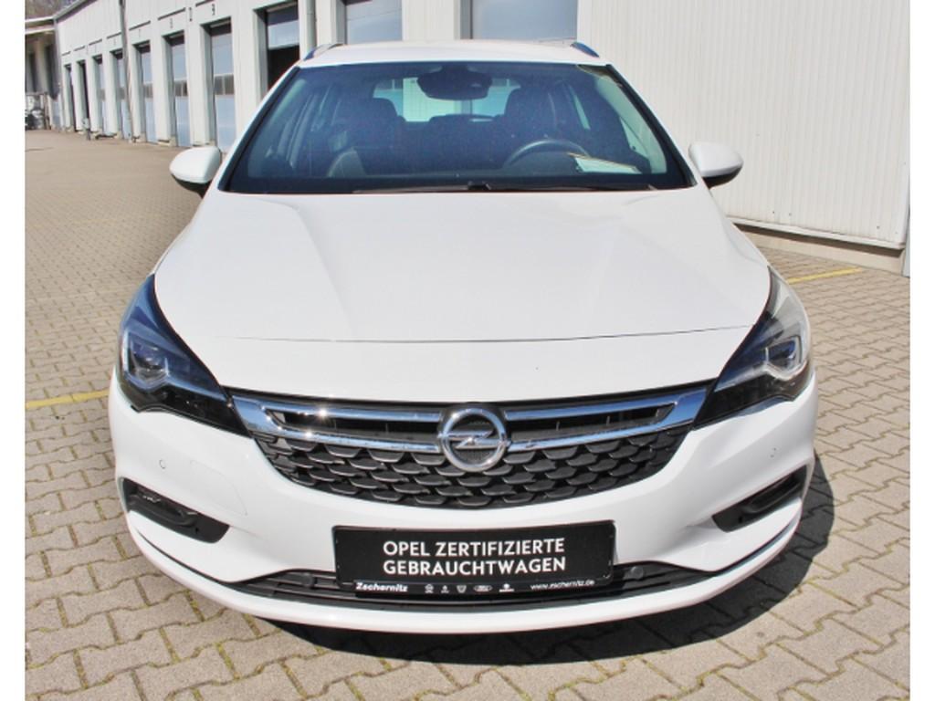 Opel Astra 1.4 K Sports Tourer INNOVATION Turbo