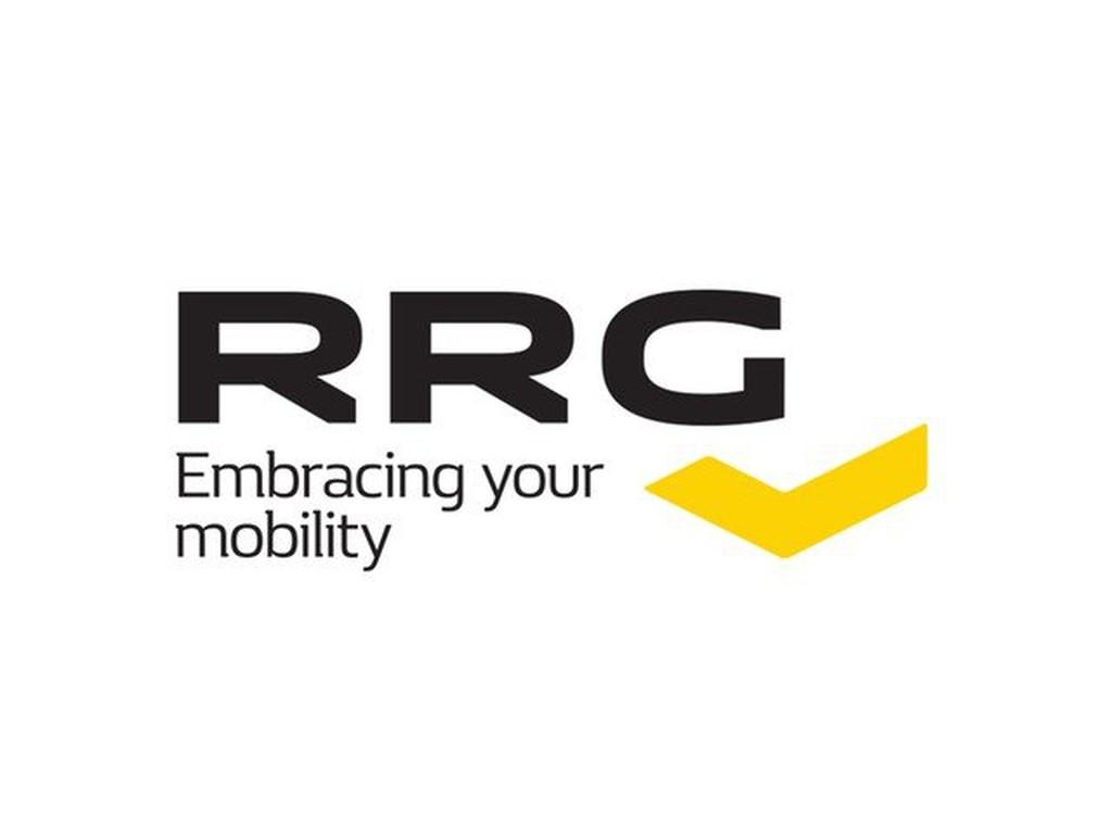 Renault Kadjar XMOD ENERGY dCi 130 ;