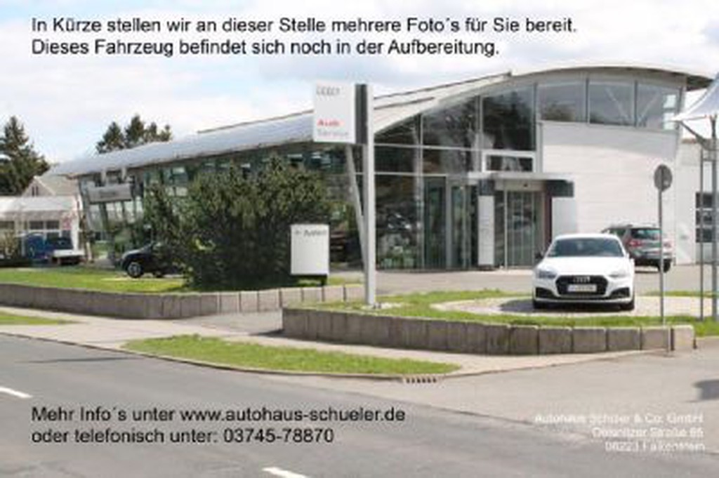 Used Volkswagen Golf 2.0 GTI