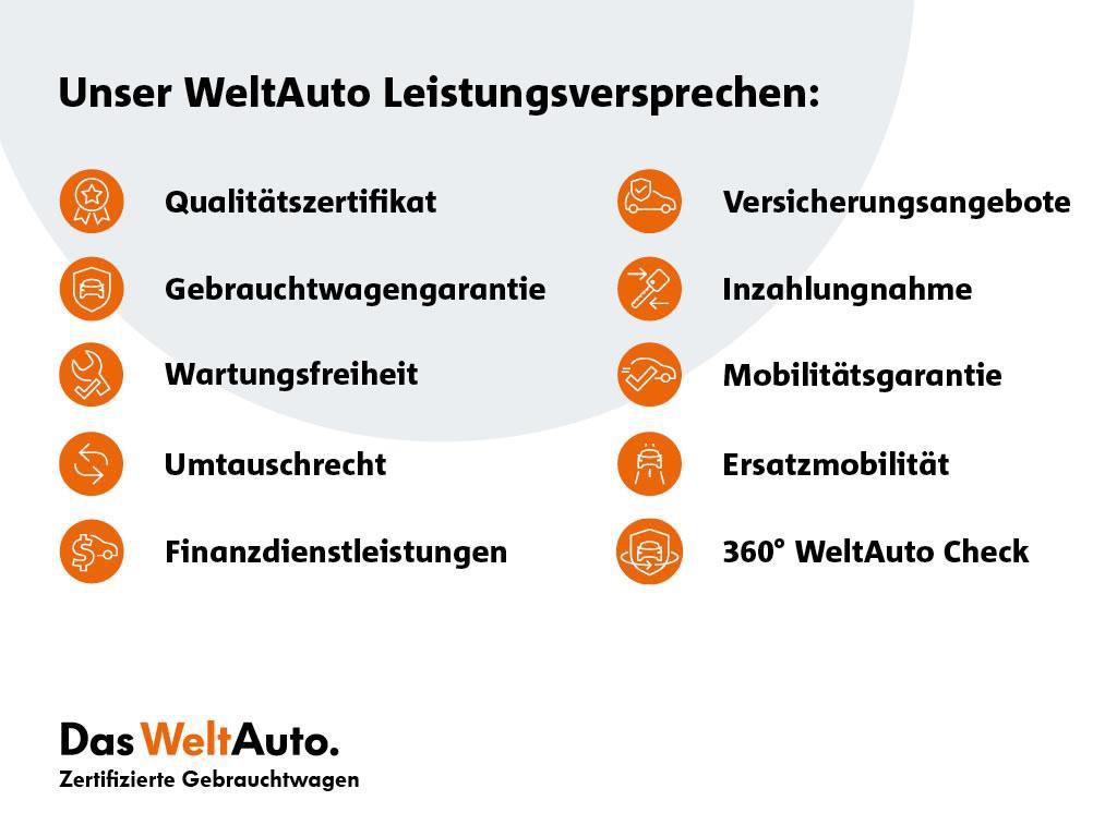 Volkswagen Passat Variant 1.6 TDI Navigationssys