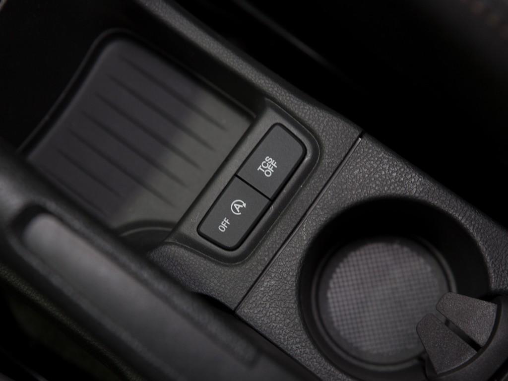 Ford Ka 1.2 Active