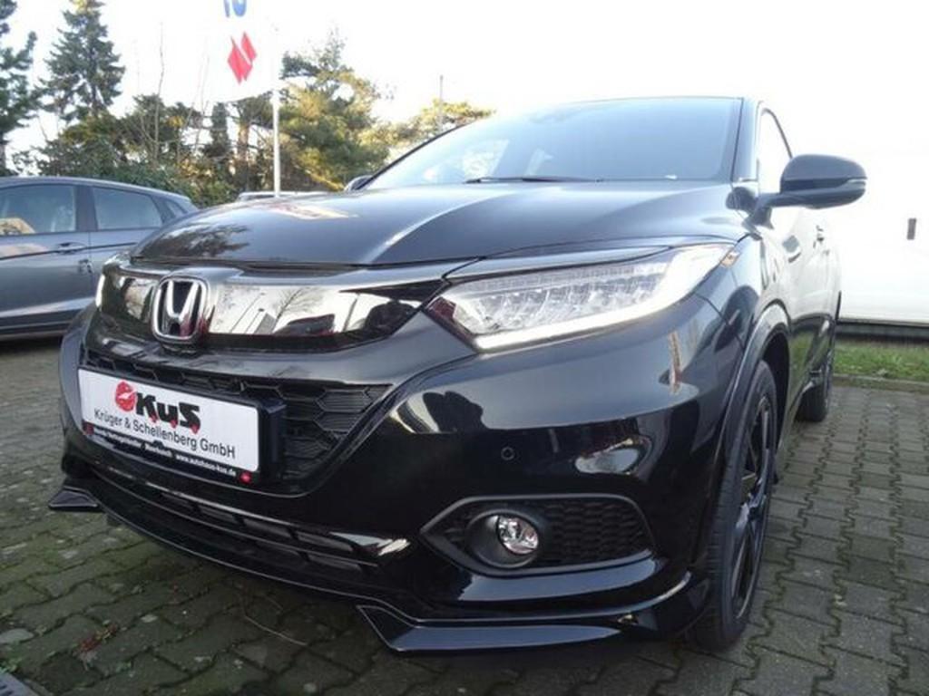 Honda HR-V 1.5 Sport