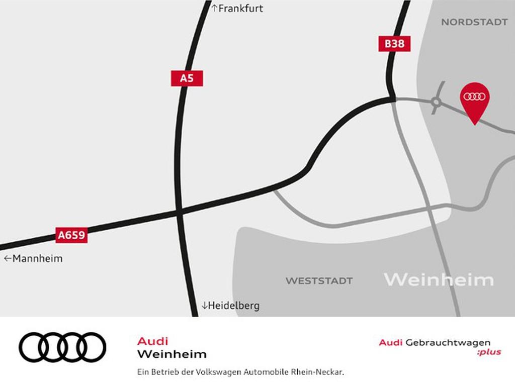 Audi A5 2.0 TDI Sportback 2x S-line
