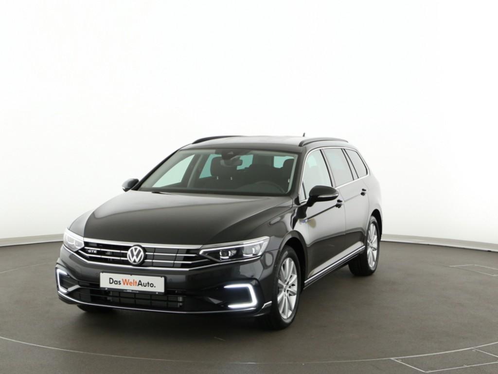Volkswagen Passat Variant 1.4 TSI GTE Hybrid GTE