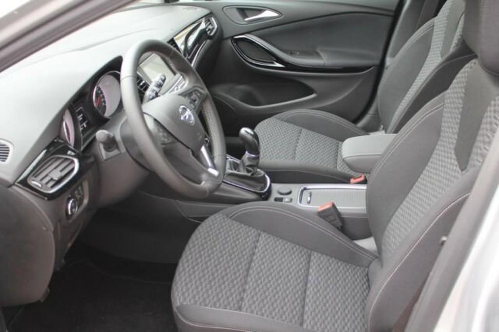 """Opel Astra 1.0 ON T Sitz """""""