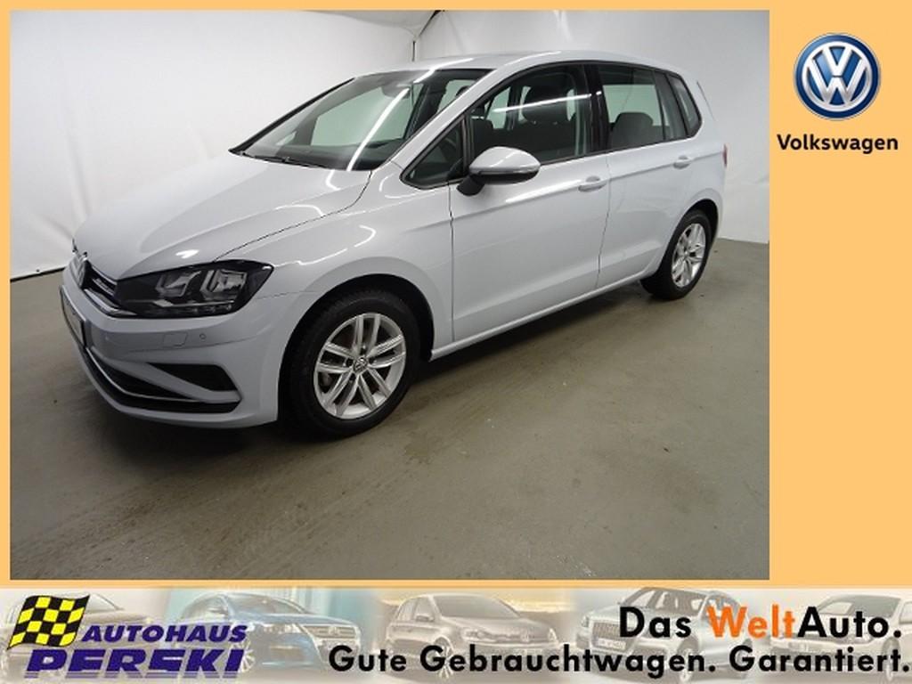 Volkswagen Golf Sportsvan 1.0 Comfortline