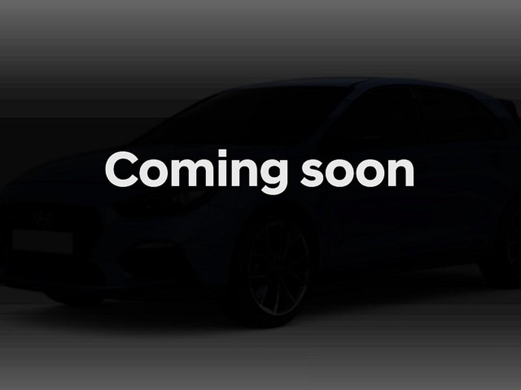 Hyundai i10 1.2 New Trend EU6d-T Multif Lenkrad