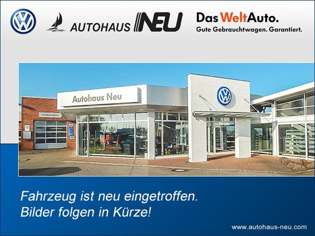Volkswagen Golf Sportsvan 1.5 TSI Comfortline OPF D