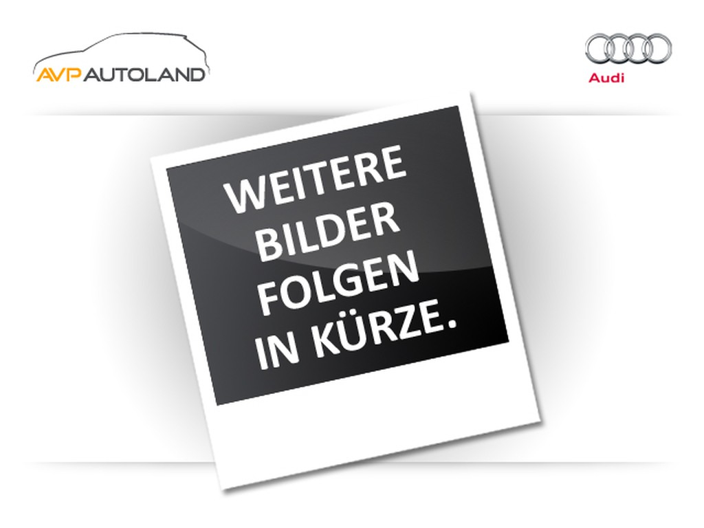 Audi A1 Sportback 35 TFSI S line |