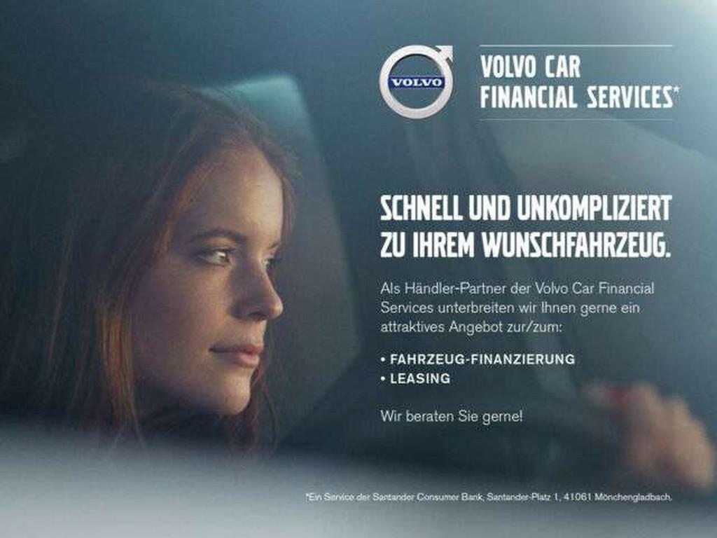 Volvo S60 D5 Geartr Summum