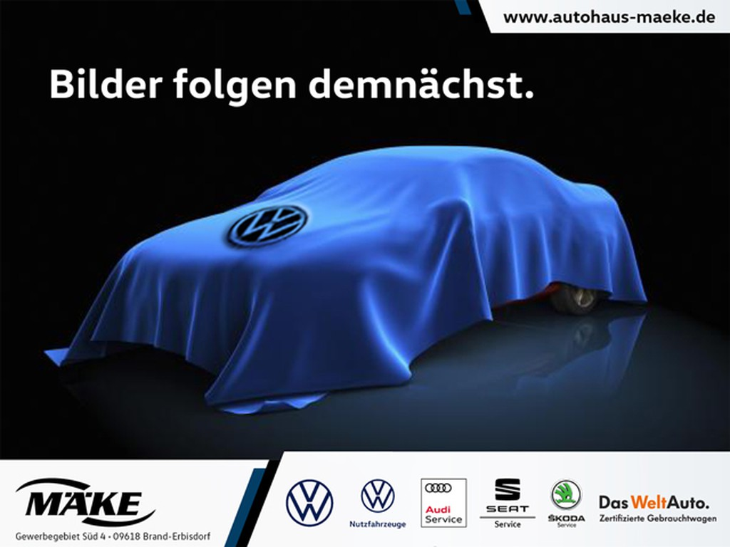 Volkswagen ID.4 Pro Performance First Edition