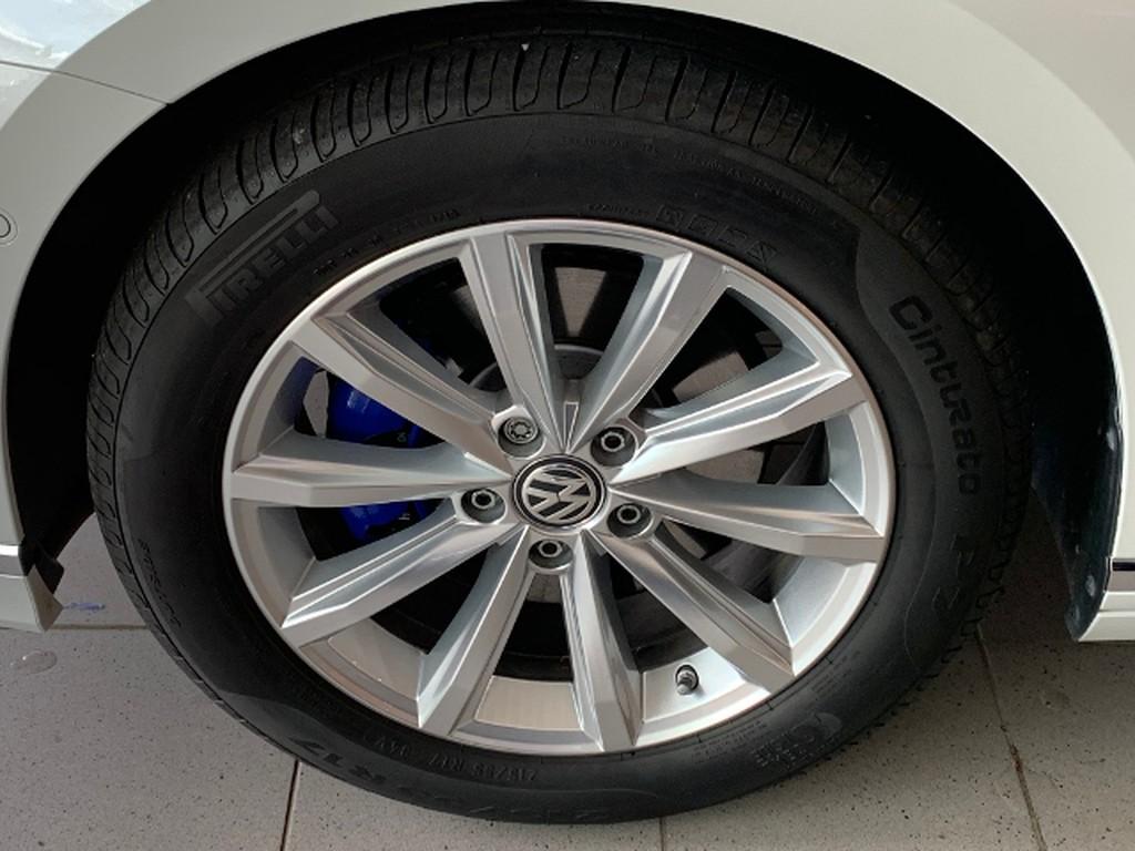 Volkswagen Passat Variant 1.4 TSI GTE Hybrid R-LINE