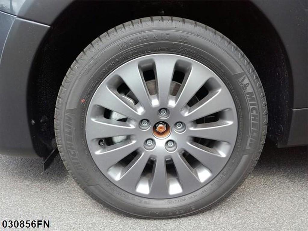 Mercedes-Benz Citan 111 L 2 x
