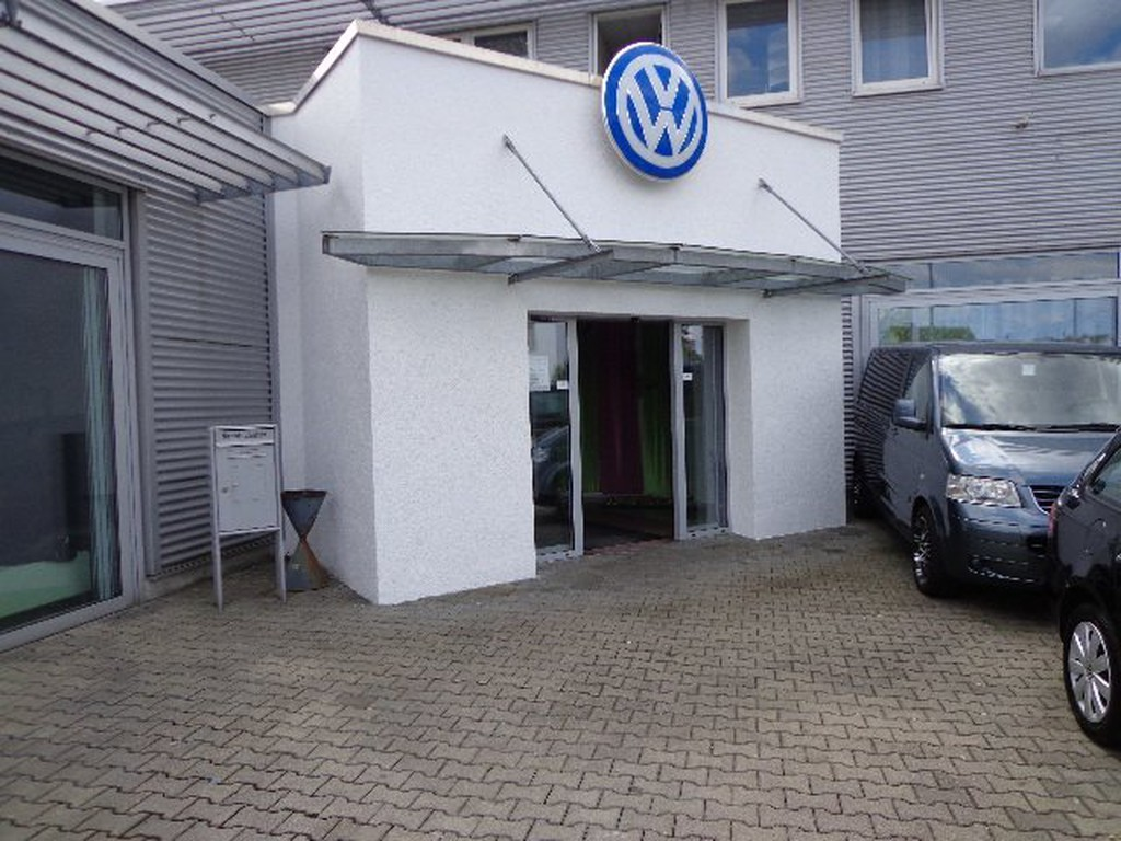 Volkswagen Touareg 3.0 TDI Exclusive 21Zoll Terrain Tech Luftfeder Assistenzsysteme