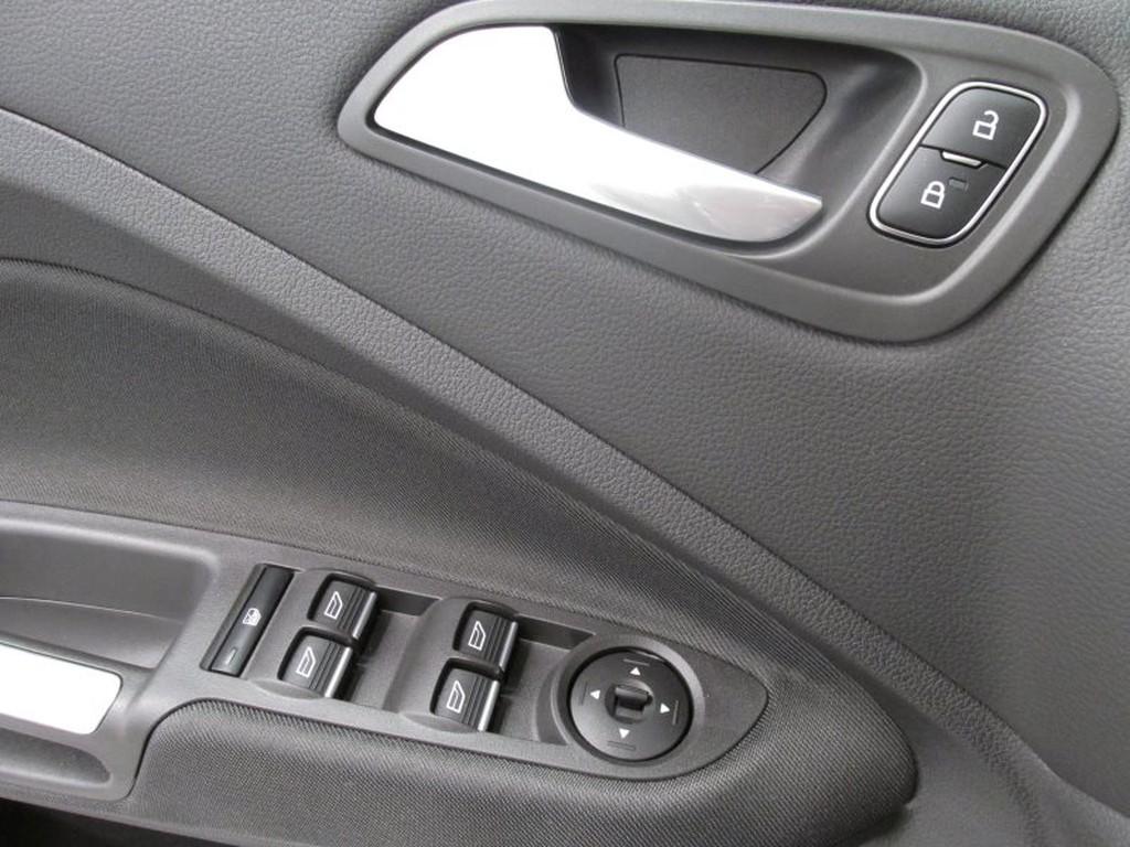 Ford C-Max Sport # # #Winter-P # Automatik#