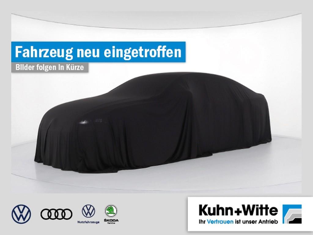Volkswagen Golf Sportsvan 1.2 TSI Allstar Bli