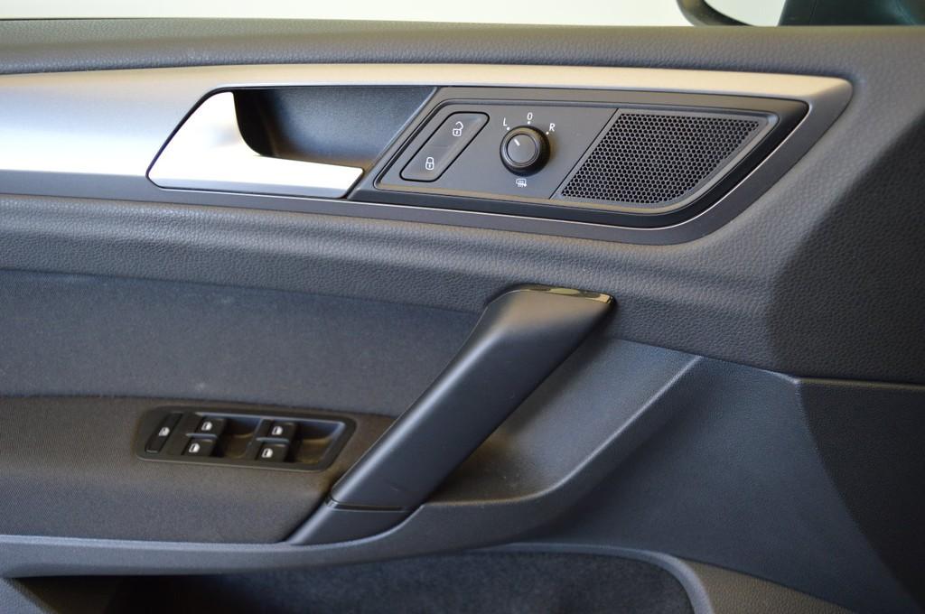 Volkswagen Golf Sportsvan 1.2 TRENDLINE STSI el