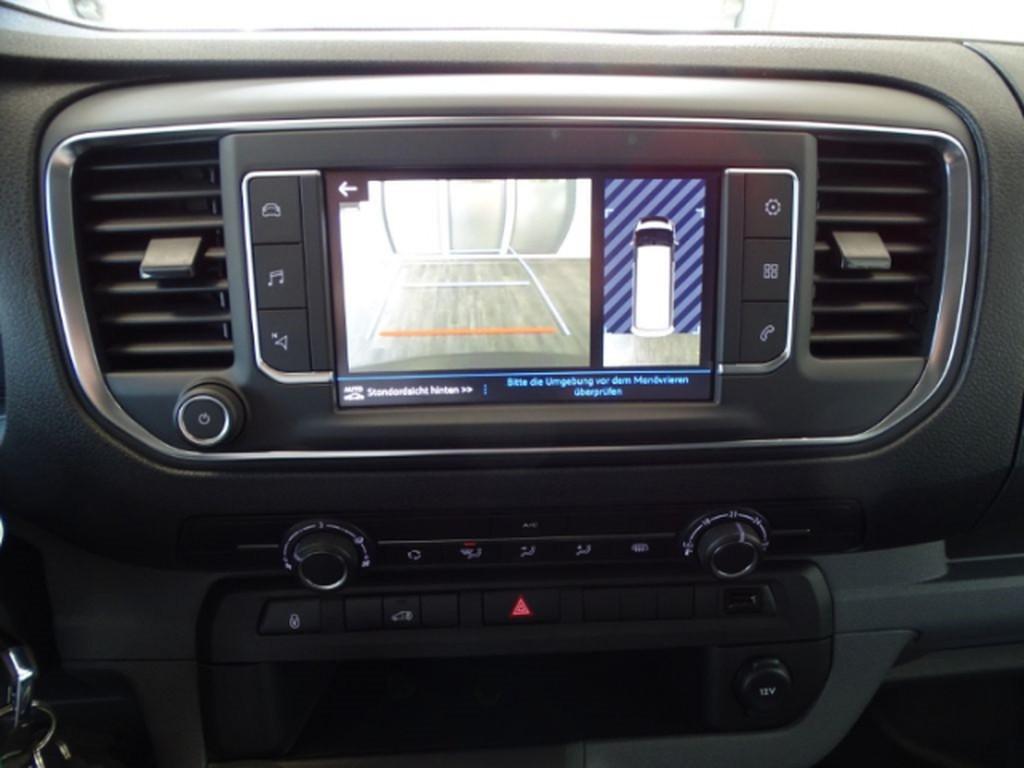 Peugeot Expert L3H1 Premium Service Edition (V)
