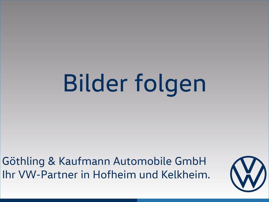 Volkswagen Golf Sportsvan 1.5 TSI IQ DRIVE 110kW