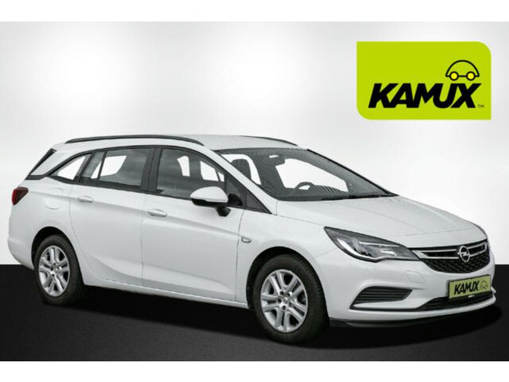 Opel Astra 1.0 K ST Edition TFL