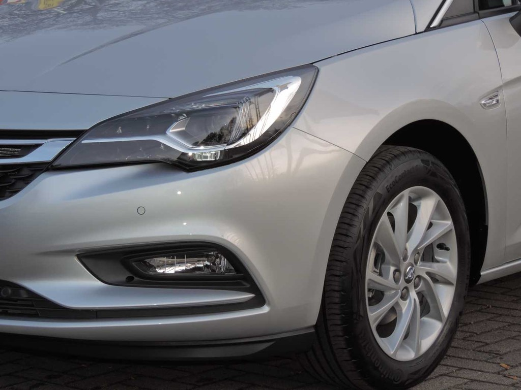 Opel Astra 1.4 Sports Tourer Innovation